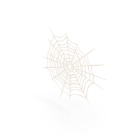 Spider Web Cartoon PNG & PSD Images