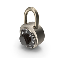 Lock PNG & PSD Images