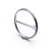 Bike Rack New PNG & PSD Images