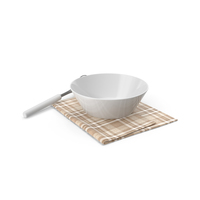 Bowl and Whisk PNG & PSD Images