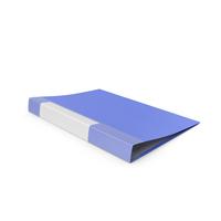 Office File Folder PNG & PSD Images