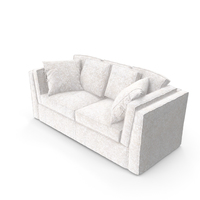 Modern Sofa PNG & PSD Images