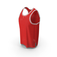 Basketball Jersey PNG & PSD Images