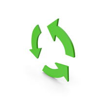 Green Icon PNG & PSD Images