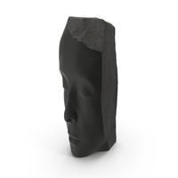 Sculpture PNG & PSD Images