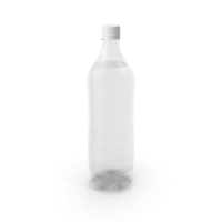 Water Bottle Plastic PNG & PSD Images