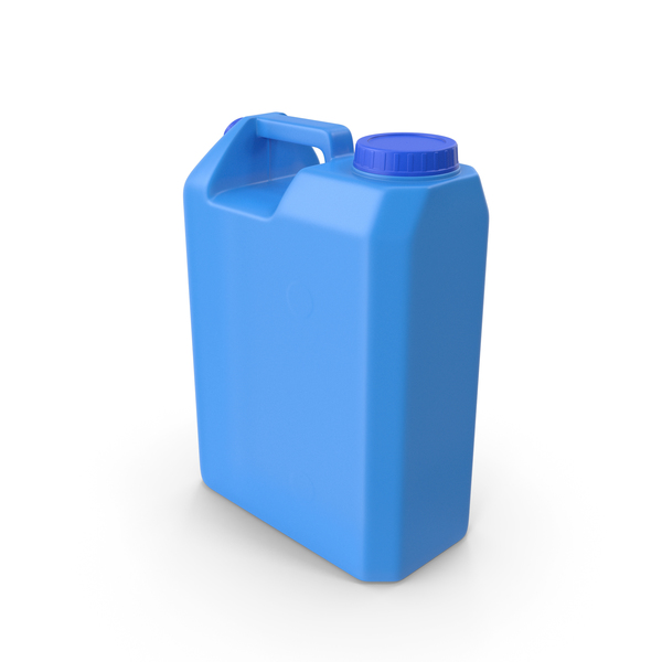 Container Liquid PNG & PSD Images