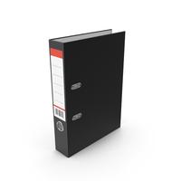 Document Folder Black PNG & PSD Images