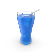 Soda Berry PNG & PSD Images