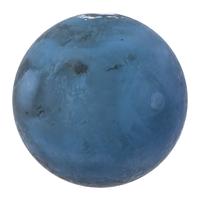Fictional Blue planet PNG & PSD Images