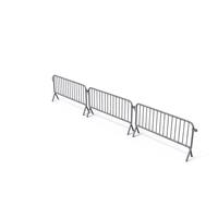 Fences PNG & PSD Images