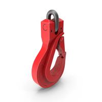 Hook PNG & PSD Images