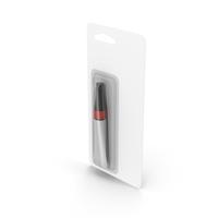 Super Glue Pack PNG & PSD Images