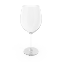 Small Glass PNG & PSD Images