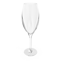 Tall Glass PNG & PSD Images