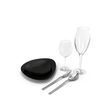 Tableware PNG & PSD Images