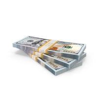 Stack of Money PNG & PSD Images