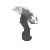 Smoke Tornado PNG & PSD Images