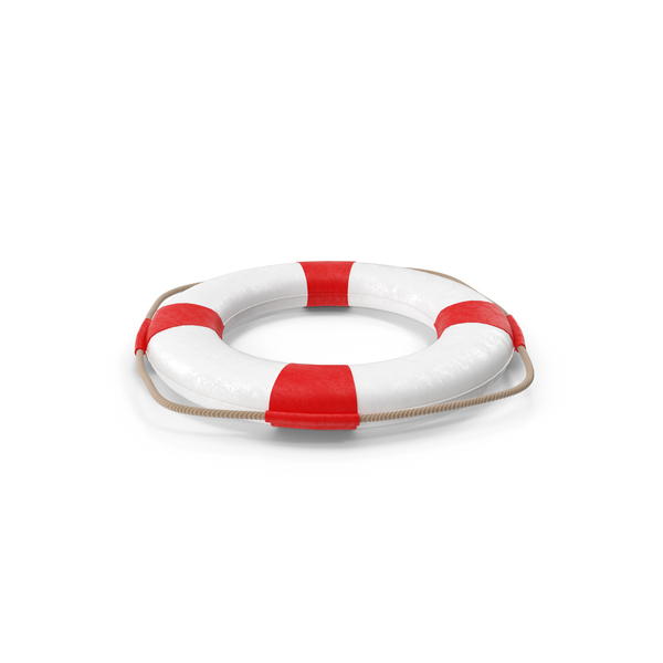 Lifebuoy PNG & PSD Images