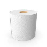 Toilet Paper PNG & PSD Images