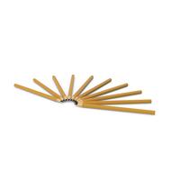 Pencils Circle PNG & PSD Images