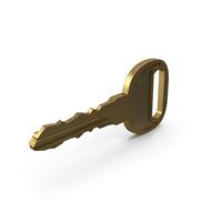Key PNG & PSD Images