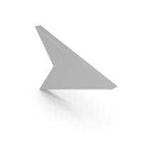 Arrow PNG & PSD Images
