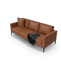 Florence Knoll Relax PNG & PSD Images