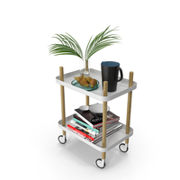 Block Table PNG & PSD Images