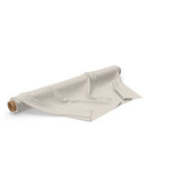 Fabric Roll PNG & PSD Images