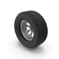Car Tire PNG & PSD Images