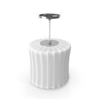 Nelson Lantern Pendant Lamp PNG & PSD Images