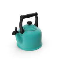 Kettle PNG & PSD Images