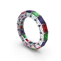 Magic Ring PNG & PSD Images