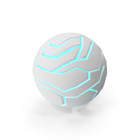 Technosphere PNG & PSD Images