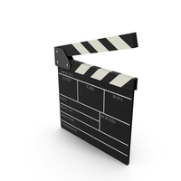 Clapperboard PNG & PSD Images