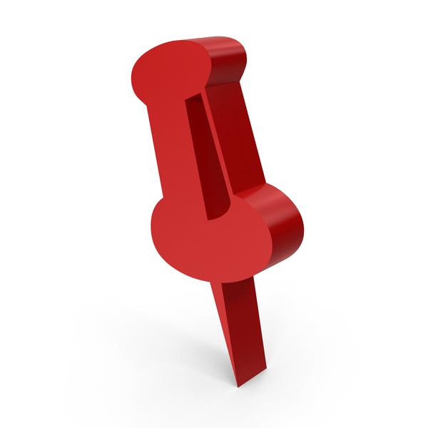 Symbol Pin PNG & PSD Images