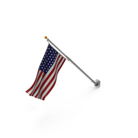 Flagpole PNG & PSD Images