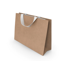 Package Small Craft PNG & PSD Images