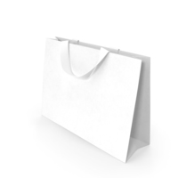 Package Small White PNG & PSD Images