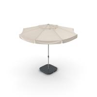 Ikea Parasol PNG & PSD Images