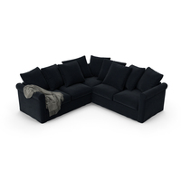 Ikea Harlanda Sofa PNG & PSD Images