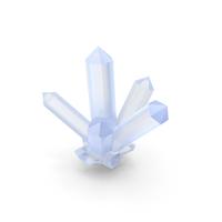 Crystal Fog PNG & PSD Images