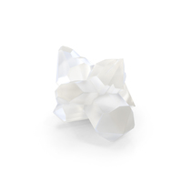 Crystal White PNG & PSD Images