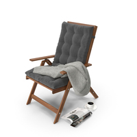 Ikea Applaro Chair PNG & PSD Images
