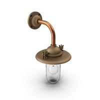 Bracket Deck Light PNG & PSD Images