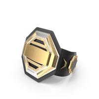 Champion Belt PNG & PSD Images