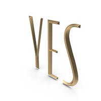 Symbol YES PNG & PSD Images