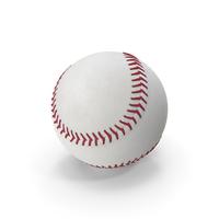 New Baseball PNG & PSD Images