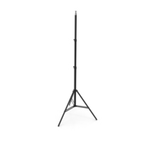 Studio Tripod Stand PNG & PSD Images